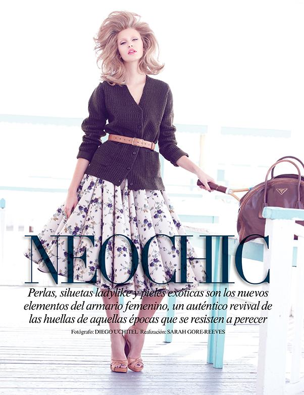 FF_VogueMexico_Nov_13-1