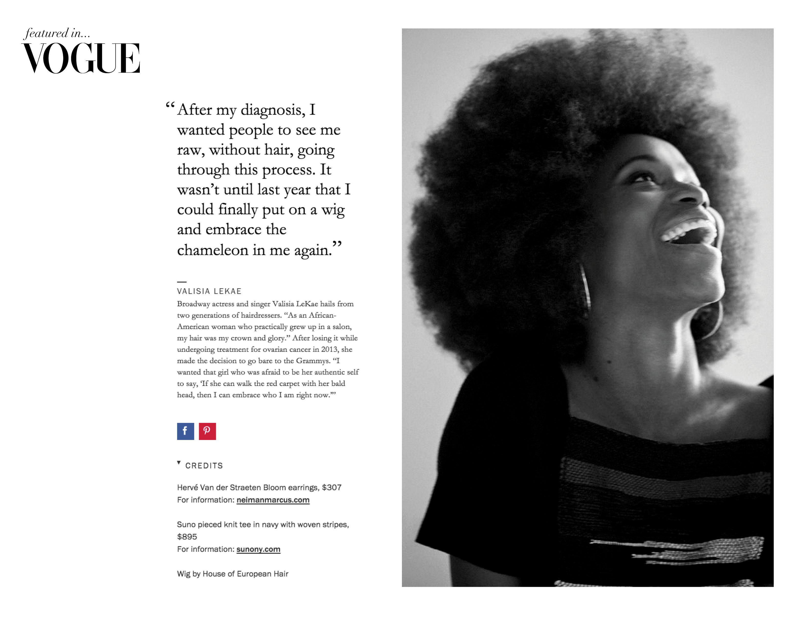 Vogue_story3