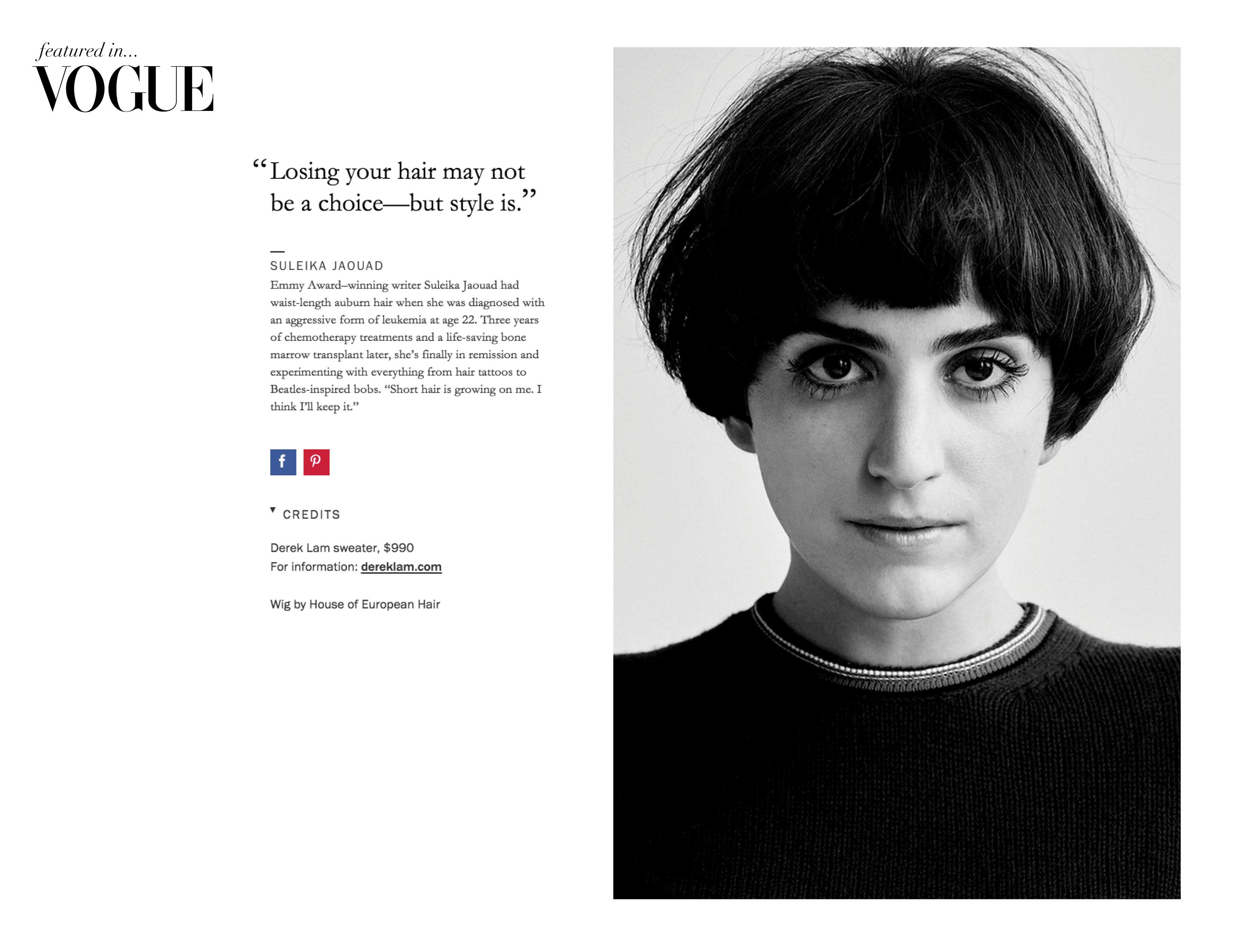 Vogue_story4