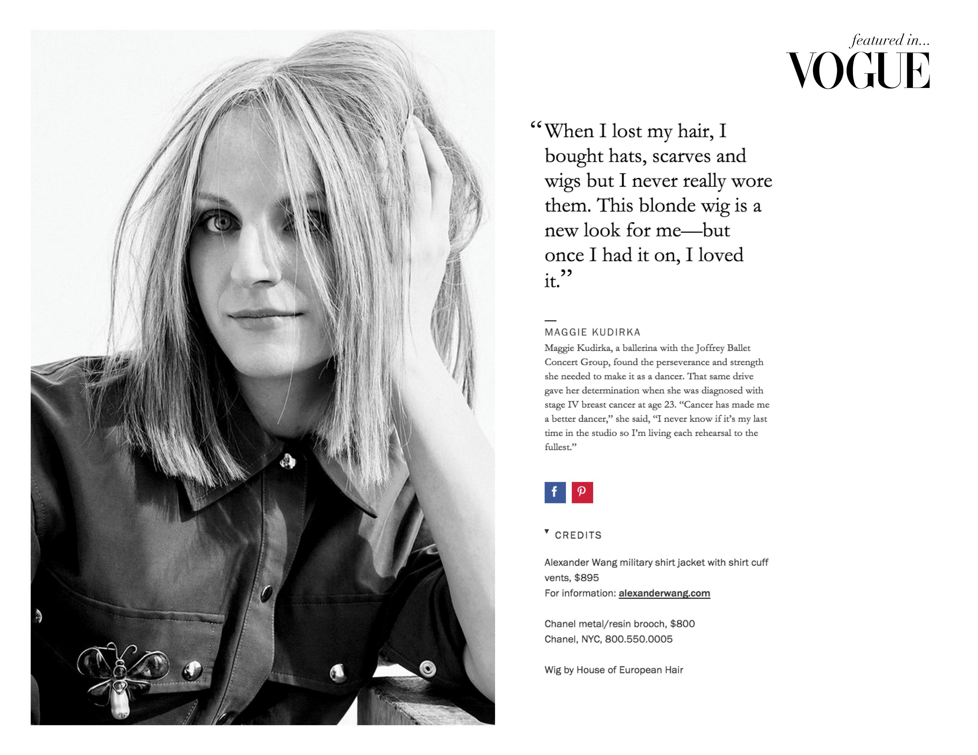 Vogue_story5