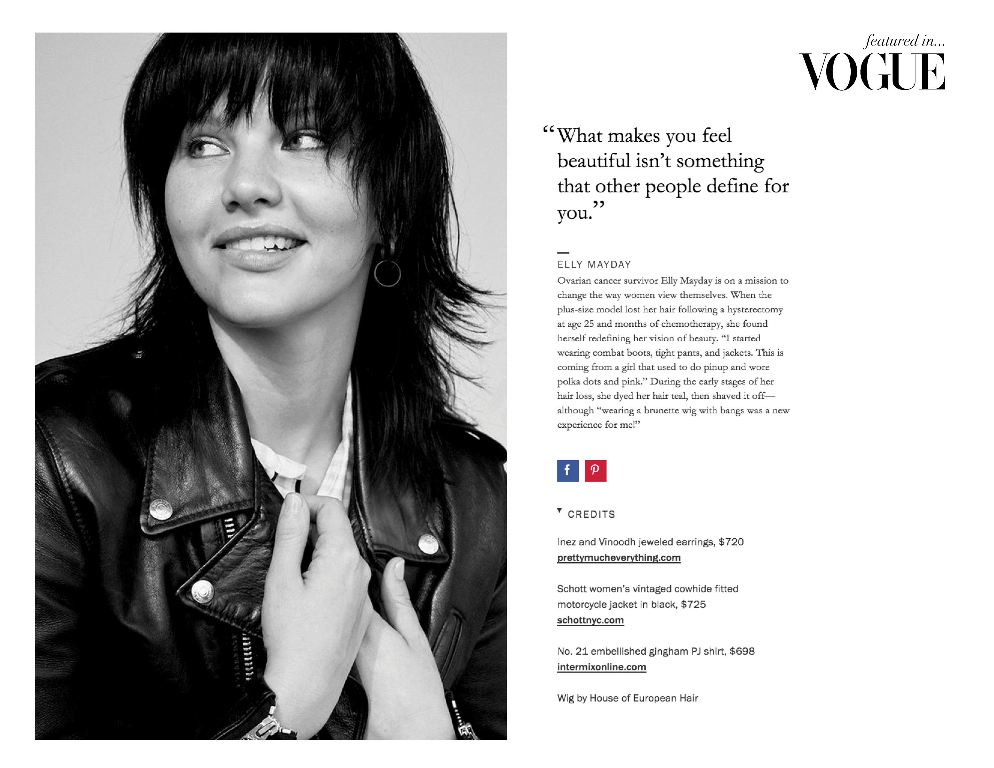 Vogue_story6