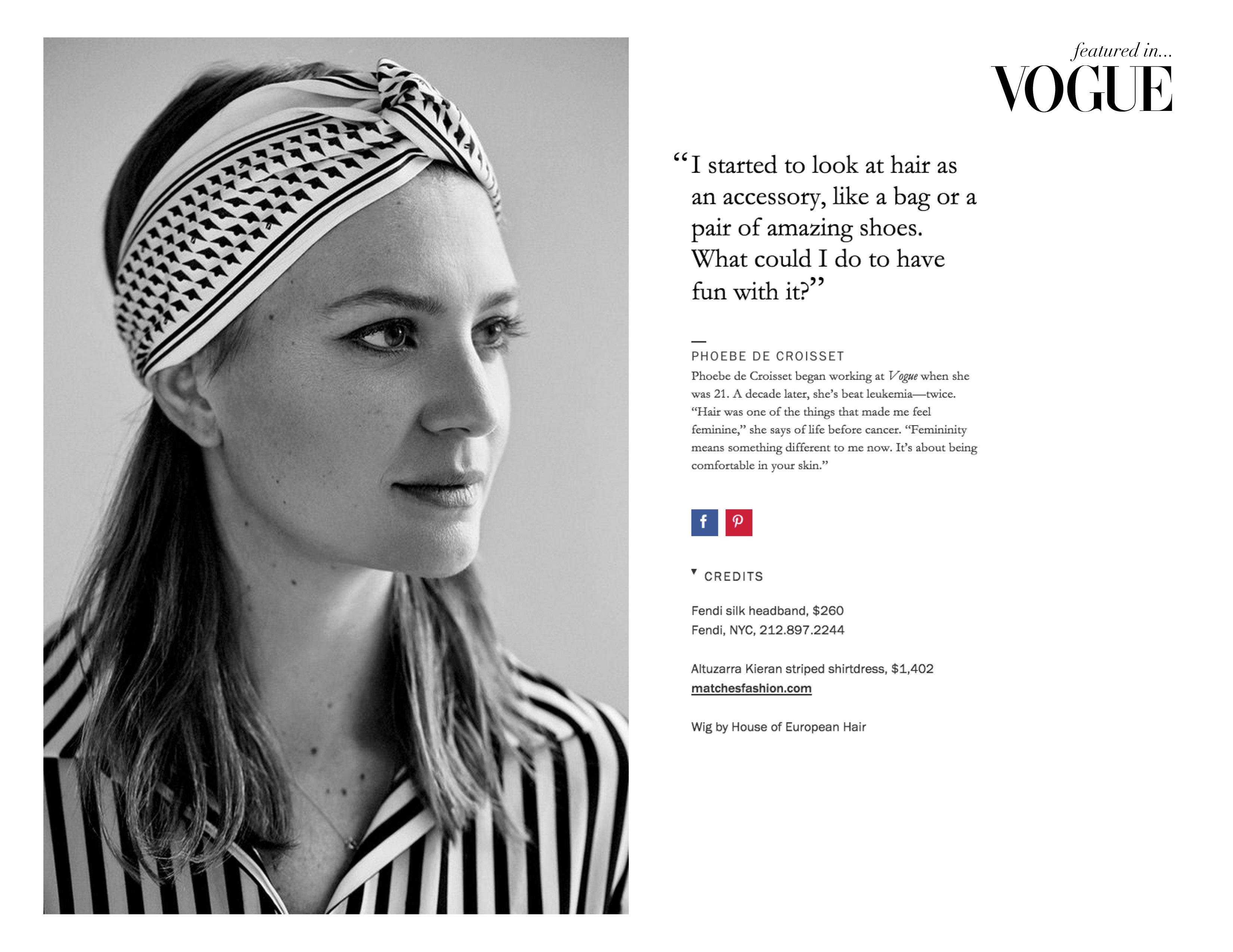 Vogue_story7