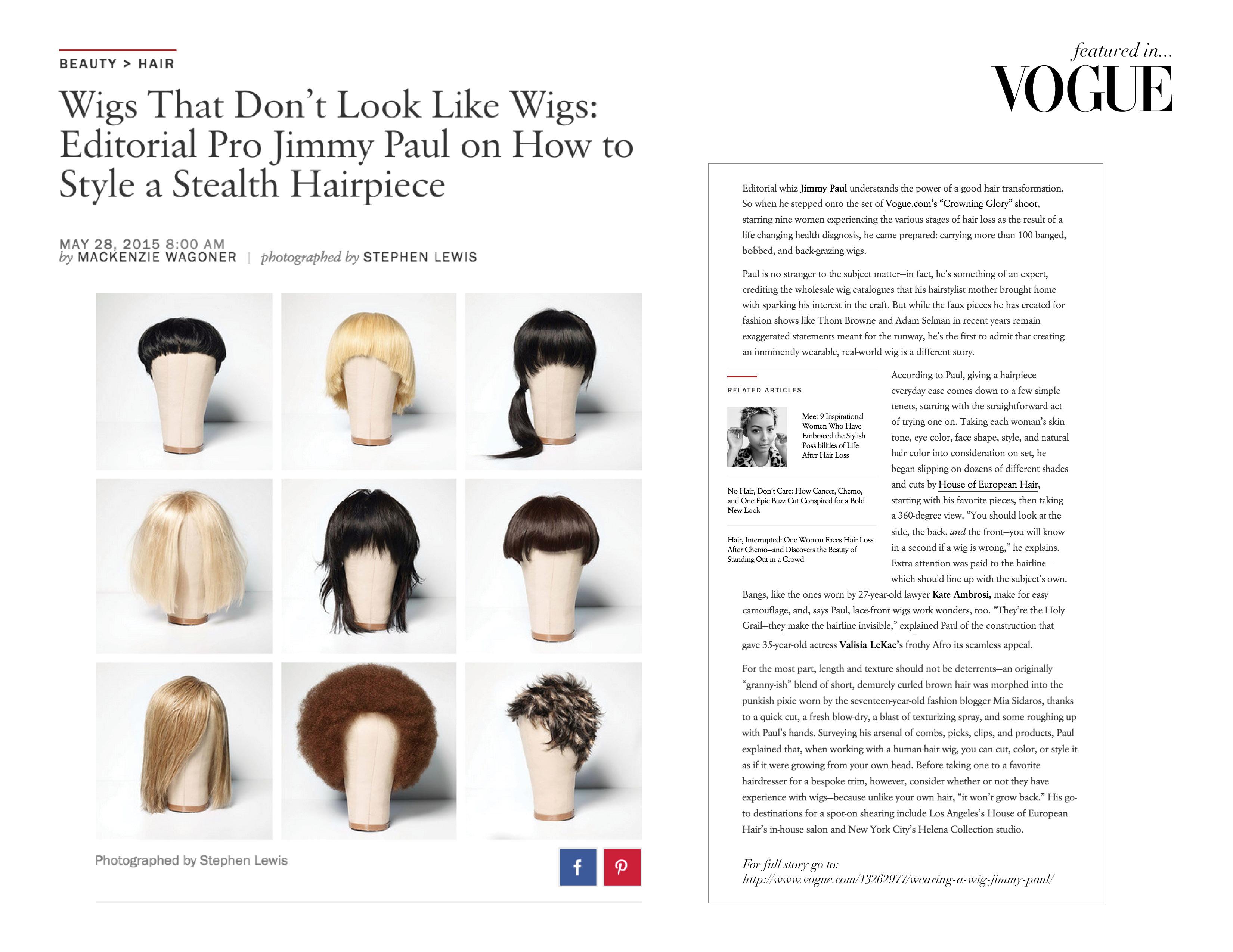 Vogue_story8
